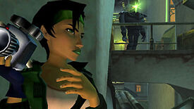 Image for A Beyond Good Offer: Beyond Good & Evil Is Free