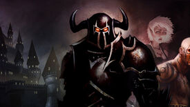 Image for Yikes: Baldur's Gate Enhanced Pulled, BGII On Hold