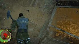 Image for Red Faction PC: Release Trailer