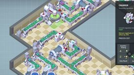 Image for Big Pharma Rolls Off Production Line, Is Out Now