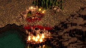Image for Premature Evaluation: They Are Billions