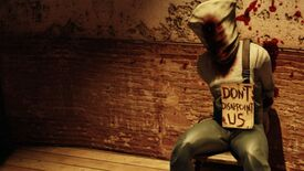 "Image for Ken Levine ""Winding Down Irrational Games"", Lays Off Staff"