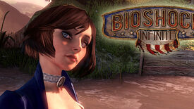 Image for Wot I Think - BioShock: Infinite