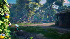 Image for THQ Nordic buy the studio making Biomutant