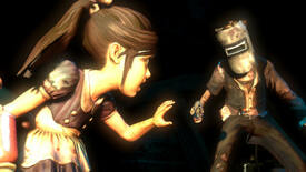 Image for BioShock 2: Nine Minutes of Footage'n'Chat