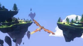 Image for Aer Is Journey In The Sky And Beautiful To Look At