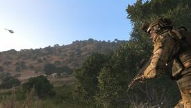 Image for Take On: Bohemia's Marek Spanel Talks Day Z, Arma III