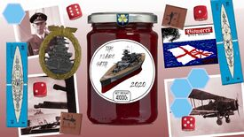 Image for The inaugural Flare Path Game Jam