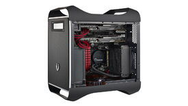 Image for Week in Tech: The Case for a New PC