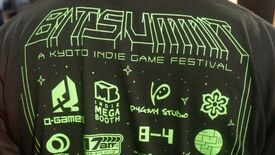 Image for BitSummit 2015: Is There A Future For PC Games In Japan?