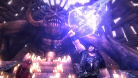 Image for Pending PC Success, Brutal Legend Will Go On