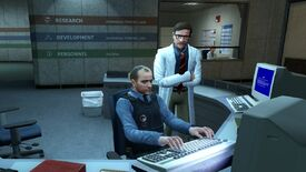 Image for Black Mesa will finally launch on March 5