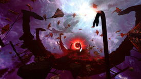 Image for Black Mesa's final 1.0 release is almost ready for public scrutiny