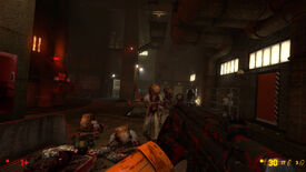Image for Black Mesa is fully launched for real
