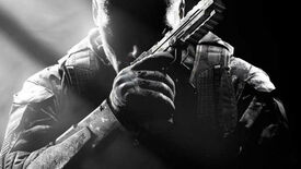 Image for Call Of Duty Black Ops 3's Story Trailer/Dumb Marketing