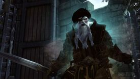 Image for It Doesn't Look That Summery: Neverwinter's Latest Trailer