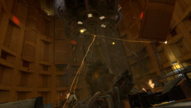 Image for Black Mesa Inbound: HL Remake On Steam Early Access