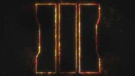 Image for Call Of Duty: Black Ops 3 Reveal Date... Uh... Revealed