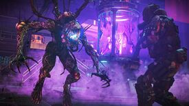 Image for Call Of Duty: Black Ops Cold War's new Zombies map is out now