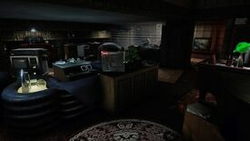 Image for 8 things we learned about Deckard by exploring his Blade Runner apartment