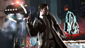Image for Nightdive's Blade Runner remaster is delayed