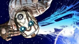 Image for Wot I Think: Borderlands: The Pre-Sequel