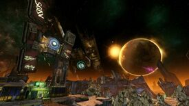 Image for Interview: Gearbox On Borderlands: The Pre-Sequel