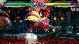 Image for Fight! BlazBlue: Continuum Shift Extend On PC