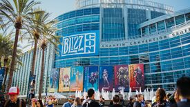 Image for Blizzard confirms BlizzCon will be a digital event next year