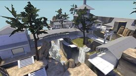 Image for Blocktober: a beautiful insight into how game worlds are built