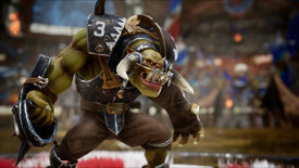 Image for Blood Bowl 3 continues Games Workshop's fantasy sport in 2021