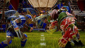 Image for Blood Bowl 3's getting a closed beta next year - but guaranteed entry will cost you