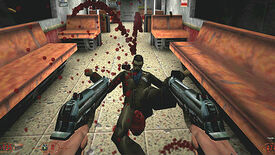 Image for Have You Played... Blood II: The Chosen?