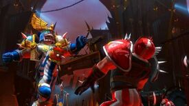Image for Bloodbowl: Quick Q&A And New Trailer
