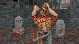 Image for Have You Played... Blood?