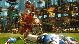 Image for Blood Bowl 2 Is Beautiful, Brutal And Improved