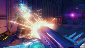 Image for Hands On: Far Cry 3: Blood Dragon