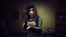 Image for Damsel returns to cause distress in Vampire: The Masquerade - Bloodlines 2