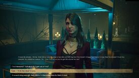 Image for Vampire: The Masquerade - Bloodlines 2 delayed till later in 2020