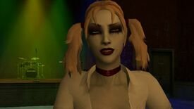 Image for Vampire: The Masquerade - Bloodlines accidentally gave me a power fantasy
