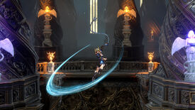 Image for Have You Played... Bloodstained: Ritual Of The Night?