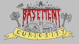Image for Dwarf Fortress diary: The Basement Of Curiosity episode eight - All Hail the War Mayor
