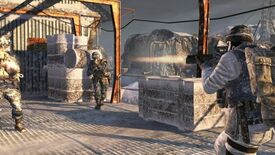 Image for Modblops: Black Ops To Get Mod Tools In May