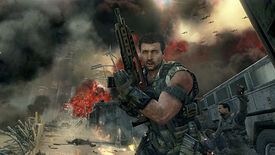 Image for Wot I Think: CODBLOPS 2 (Singleplayer)