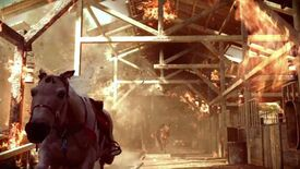 Image for Where Am I? - Black Ops 2's Launch Trailer