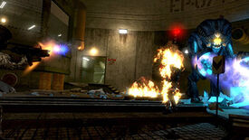 Image for ! Black Mesa Source: A Release Date !