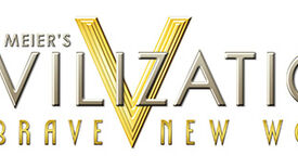 Image for Firaxis Talk Us Through Civilization V's Brave New World