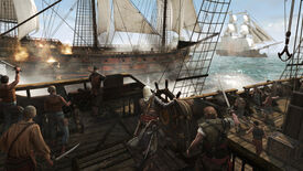 Image for Assassin's Creed: The One With Boats Has Cool Boats
