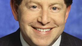 Image for Kotick To Be New Best Friend Of The PC?