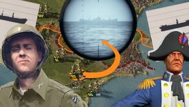 Image for The Flare Path: How's it going?